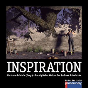 Inspiration - Cover