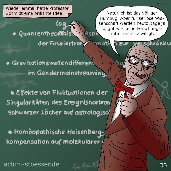 Quantentheologie